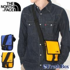ノースフェイス バッグ メッセンジャーバッグ TNF ロゴ メンズ レディース NF00AVAQ USAモデル|ブランド THE NORTH FACE|ショルダーバ
