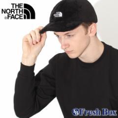 秋新作 ノースフェイス キャップ TNF ロゴ パイル フリース レディース メンズ NF0A3FNH USAモデル|ブランド THE NORTH FACE|帽子 ロー