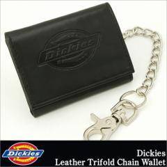 ディッキーズ Dickies ディッキーズ 財布 メンズ 三つ折り 小銭入れなし 【USAモデル】 (31di1101) [ディッキーズ Dickies 財布 メンズ