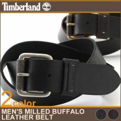 ティンバーランド ベルト メンズ 本革 レザー B73006 大きいサイズ USAモデル ブランド Timberland カジュアル アメカジ
