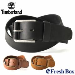 ティンバーランド ベルト メンズ 本革 レザー B75392 大きいサイズ USAモデル ブランド Timberland カジュアル ビジネス アメカジ