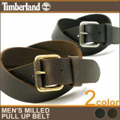 ティンバーランド ベルト メンズ 本革 レザー B75425 大きいサイズ USAモデル ブランド Timberland カジュアル ビジネス アメカジ