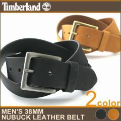 ティンバーランド timberland ベルト メンズ 本革 カジュアル 大きい ベルト 本革 メンズ [timberland ティンバーランド ベルト メンズ