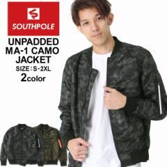 ma1 メンズ ブランド  迷彩 MA-1 フライトジャケット メンズ ma1 薄手 ブルゾン メンズ 大きいサイズ メンズ ジャケット