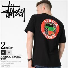 ステューシー (STUSSY) Tシャツ メンズ 半袖 大きいサイズ 半袖tシャツ ステューシー tシャツ