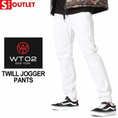 アウトレットセール 返品・交換・キャンセルは不可 │ ジョガーパンツ メンズ ジョガーパンツ 無地 [wt02 jogger pants ジョガーパンツジ