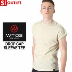 アウトレット 返品・交換・キャンセルは不可 │ tシャツ メンズ 半袖 tシャツ メンズ [wt02 tシャツ メンズ tシャツ 無地 半袖tシャツ]