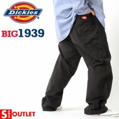 【Sランク】アウトレット 返品・交換・キャンセル不可|Dickies ディッキーズ ペインターパンツ デニム メンズ (1939) [ディッキーズ Dic