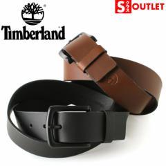 アウトレット 返品・交換・キャンセルは不可 │ Timberland ティンバーランド ベルト メンズ 本革