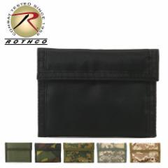 ロスコ 財布 二つ折り メンズ レディース USAモデル 米軍 ブランド ROTHCO ミリタリー big_ac 春新作