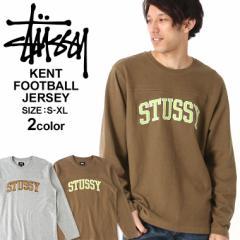 ステューシー ロンT メンズ|大きいサイズ USAモデル ブランド STUSSY|長袖Tシャツ ストリート XL XXL LL 2L 3L