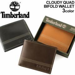 ティンバーランド 財布 二つ折り メンズ 本革 レザー|USAモデル ブランド Timberland|ミニ財布 二つ折り財布 アメカジ big_ac