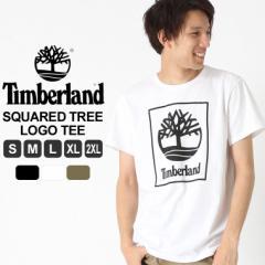 ティンバーランド Tシャツ 半袖 メンズ 大きいサイズ USAモデル ブランド Timberland 半袖Tシャツ アメカジ S M L LL 2XL 春新作