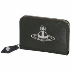 ヴィヴィアンウエストウッド Vivienne Westwood レディース 財布 ADVAN 小銭入れ