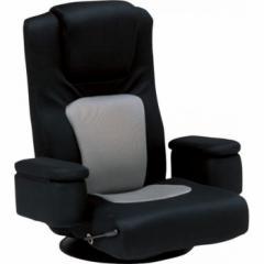 FLOOR CHAIR 座椅子 LZ-082 ブラウン hag-4183584s2  /NP 後払い/北欧/インテリア/セール/モダン/送料無料/激安/  座椅子/リクライニング