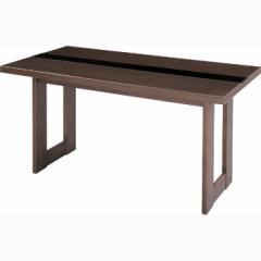 ダイニングテーブル ゼブラ az-net-544tzb  /NP 後払い/北欧/インテリア/セール/モダン/送料無料/激安/  テーブル/折りたたみ/テーブル/