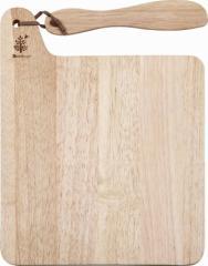 木製カッティングボード ボヌール C ナチュラル fj-72012  /NP 後払い/北欧/インテリア/セール/モダン/送料無料/激安/  パーテーション/