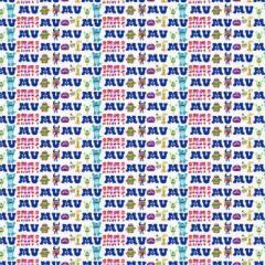 モンスターズ ユニバーシティ インテリアパネル アートパネル Disney Monsters University Mサイズ 30cm×30cm lib-4121921s1  /NP 後払