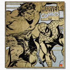 スパイダーマン アートパネル MARVEL Spider Man Mサイズ 30cm×30cm lib-4121971s1  /NP 後払い/北欧/インテリア/セール/モダン/送料無