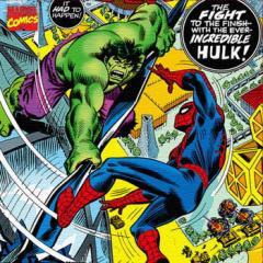 スパイダーマン ファブリックパネル アートパネル MARVEL Spider Man Mサイズ 30cm×30cm lib-4122185s1  /NP 後払い/北欧/インテリア/セ