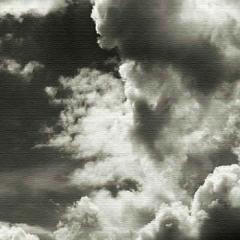月 写真 ファブリックパネル アートパネル PHOTO Mサイズ 30cm×30cm lib-4122855s1  /NP 後払い/北欧/インテリア/セール/モダン/送料無