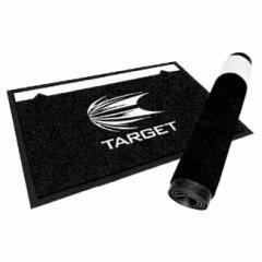 TARGET(ターゲット) COMPACT OCHE MAT(コンパクト オキマット) 109025 (ダーツ マット)