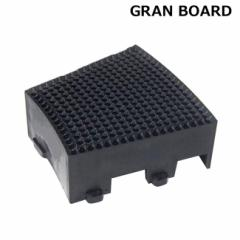 GRAN DARTS GRAN BOARD用セグメント シングル外側 ブラック