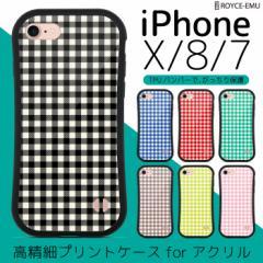 iPhone SE2 8 7 X iPhoneSE2 iPhoneX iPhone8 iPhone7 ケース SE 第2世代 スマホケース ハイブリッドケース TPUバンパー ケース アイフォ