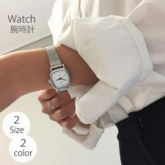 腕時計 レディース きれいめ 時計 カジュアル フォーマル ベーシック 大人 女子 [即] esale[セール]