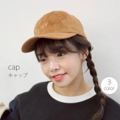 CAP キャップ ローキャップ ロゴ  帽子  NY キャップ メンズ レディース 秋 冬 トレンド つば付 [即] esale[セール]