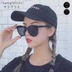【サングラス】 小顔効果 人気  レディース メンズ ユニセックス  ドライブ 紫外線  人気 トレンド 流行