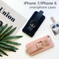 【売り切り特価】スマホケース  携帯ケース アイフォン アイホンケース iPhone7 iPhone6 iPhone6s 4.7インチ  [即] esale[セール]