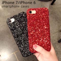 【売り切り特価】スマホケース  アイフォン アイホン スター デコケース iPhone7 iPhone6 iPhone6s   [即] esale[セール][M便 1/1]