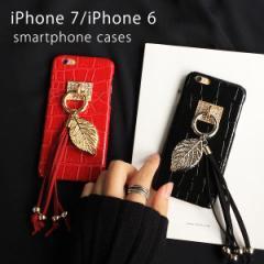 【売り切り特価】スマホケース  アイフォン アイホン スター デコケース iPhone7 iPhone6 iPhone6s   [即]