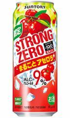 サントリー プレミアムこくしぼり 薫る白ぶどう 350ml缶 バラ 1本