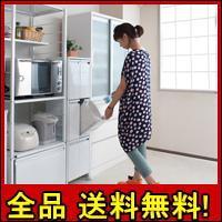 【送料無料!ポイント3%】スチール製ダストボックス 9リットルタイプ6分別 キッチンのゴミ箱に!水やキズに強いスチール製♪