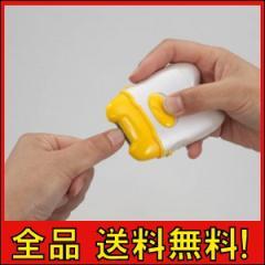 クーポン 送料無料!ポイント2% 電動爪切り ネイルケアグッズ ネイルケアセット 爪切り 爪やすり 電動爪やすり 爪磨き 爪削り 爪切り