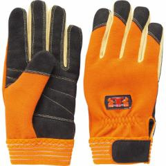 b47469bc721de トンボレックス ケブラー(R)繊維製耐切創手袋 防寒・防水 K-