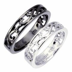 LARA Christie ララクリスティー ランソー ペアリング 指輪 プレゼント 送料無料 誕生日プレゼント ギフト