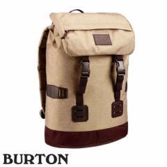 【新品】 Burton バートン リュック Tinder Backpack ティンダーパック バックパック 25L Kelp Heather 16337106259NA 男性 プレゼント
