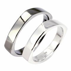 LARA Christie (ララクリスティー)アモーレ ペアリング [ PAIR Label ] シルバー ペアリング 指輪 ペア 結婚記念日 女性 プレゼント クリ