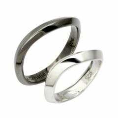 LARA Christie ララクリスティー マリアージュ ペアリング 指輪  ブランド シルバー 送料無料 母の日