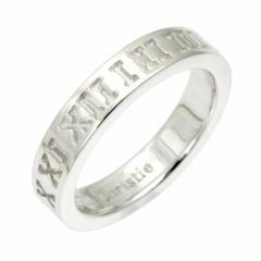 LARA Christie ララクリスティー オルロージュ リング 指輪  レディース ブランド 送料無料 母の日