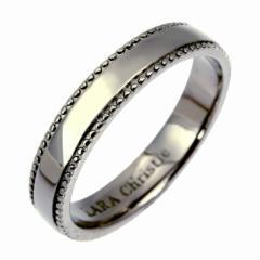 LARA Christie ララクリスティー ギャラクシー リング 指輪  送料無料