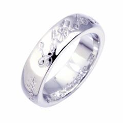 LARA Christie ララクリスティー ロマンス リング 指輪 WHITE Label レディース ブランド 送料無料 母の日