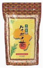 有機栽培ルイボス茶 175g(3.5g×50包)