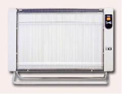 サンラメラ 【1201型】 1200W型 保証5年付