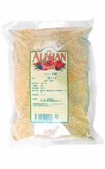 【アリサン】小麦ふすま (250g)