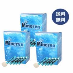 ミネルバ(青パパイヤ発酵食品)3箱セット