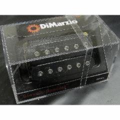 ディマジオ ピックアップ DiMarzio Steves Special Black DP161 スティーブズ スペシャル DP-161|直輸入品